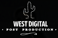 West Digital